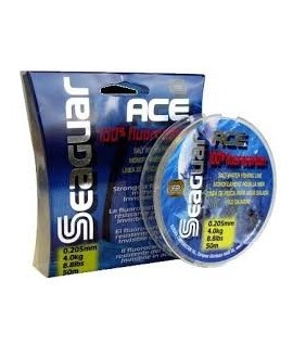Fils Seaguar ACE
