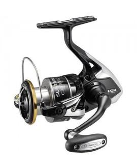 Moulinets Shimano Sustain